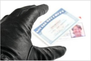 Biometric Patient ID Technology Must Prevent Medical ID Theft at Point of Enrollment