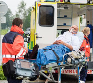 5-Tools-and-Tips-for-Safely-Transporting-Patients-Dixie-Somers-post-051817-450x298