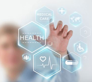 The Benefits of Working with Advances in Healthcare Technology