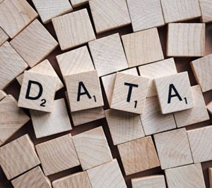 how to protect patient data in healthcare