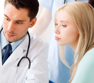 Patient Safety and Medical Sanitation – Developing Trust in Your Medical Professional