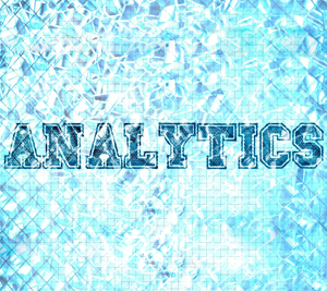 Healthcare-Analytics