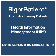 Navigating-Health-Information-Management-HIM
