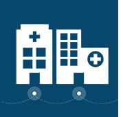 RightPatient® -Patient ID across EMPI