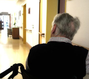 patient safety for assisted living