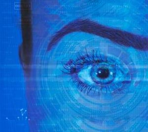 Photo Biometrics Can Improve Healthcare Outcomes for Patients