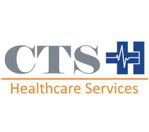 rightpatient-partners-with-cts-healthcare-services