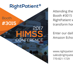RightPatient-Patient-ID-Challenge-in-Healthcare