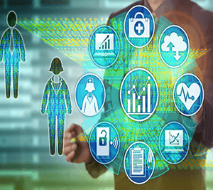 RightPatient-augments-population-health-investments