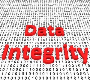 RightPatient-chart-corrections-impact-healthcare-data-integrity
