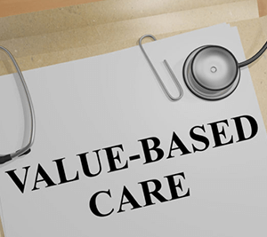 RightPatient-value-based-care-right-patient