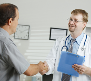 Understanding-patients-and-establish-relationship-of-trust