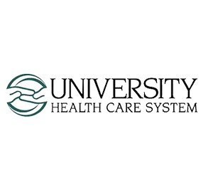 University-Health-Care-System-Implements-RightPatient