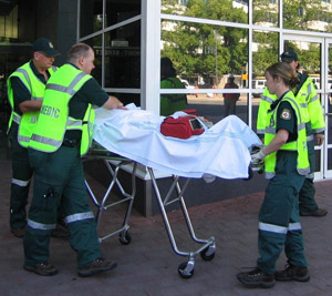 common-injuries-to-healthcare-workers