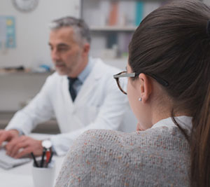 ehrs-why-are-physicians-and-patients-dissatisfied-with-them-right-patient