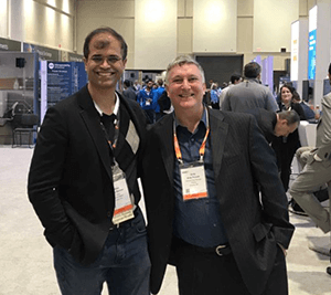 himss-2019-interoperability-showcase-what-is-the-foundation-of-interoperability-rightpatient-resources