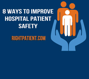 improve-hospital-patient-safety