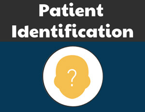 infographic-definition-patient-identification-thumb