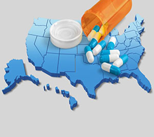 reducing-opioid-abuse-by-knowing-the-right-patient