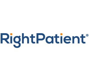 RightPatient® Donates Patient Identification Software to Pediatric Cancer Centers