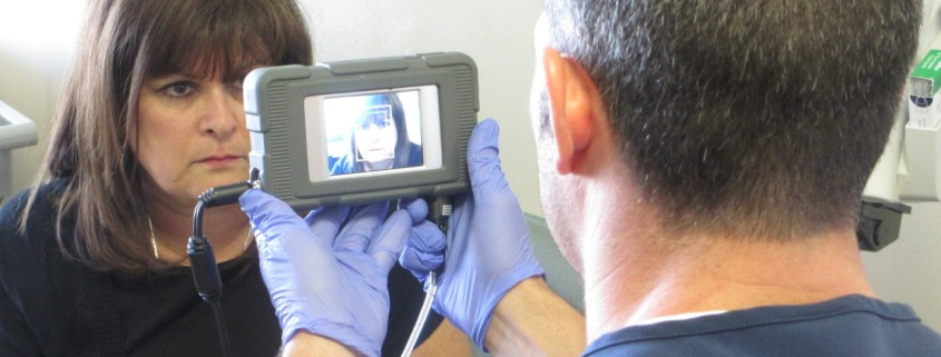 the use of biometrics for patient identification is increasing in the healthcare industry