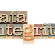 patient data integrity and patient data matching in healthcare