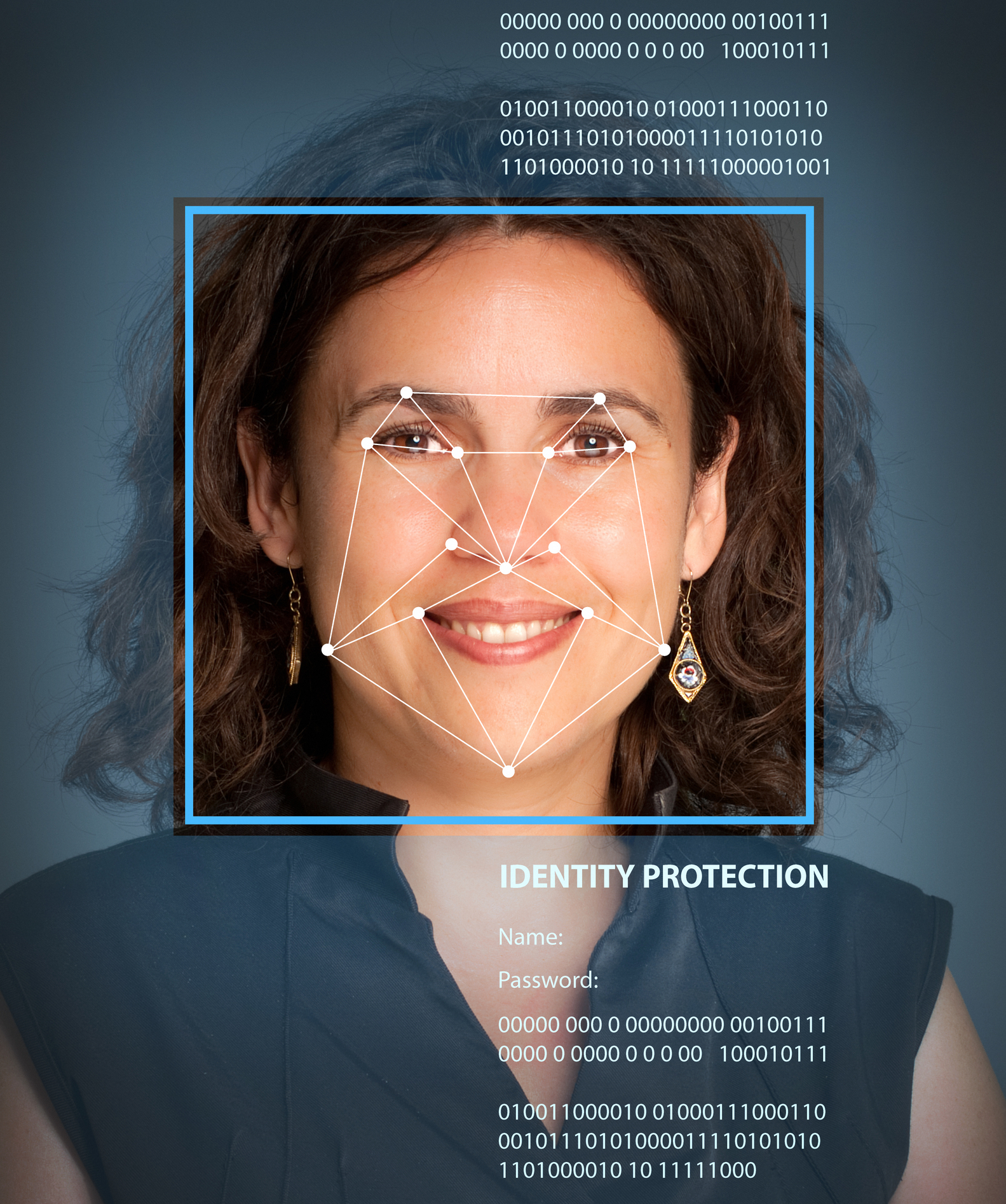 face recognition How to go about usisng the tag suggestions tool that pre-tags your friends using  facial recognition software and when you should disable the feature.