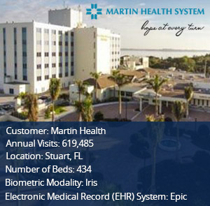 martin-health-use-rightpatient-patient-identification2