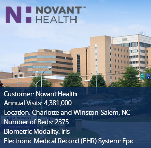 novant-health-use-rightpatient-patient-identification3