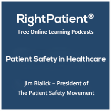 patient-safety-in-healthcare1