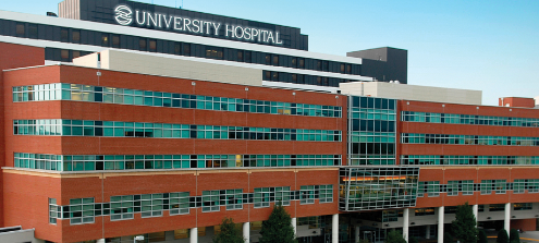 RightPatient® Prevents Healthcare Fraud at University Health System