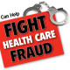 photo biometrics stopped healthcare fraud