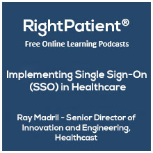 Implementing-Single-Sign-On-SSO-in-Healthcare1