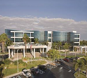 bethesda hospital implements rightpatient with siemens ehr