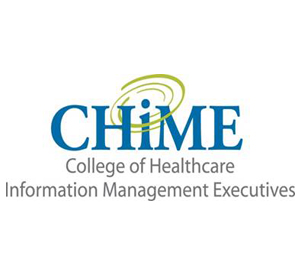 RightPatient® Named as Finalist in CHIME's National Patient Identification Challenge