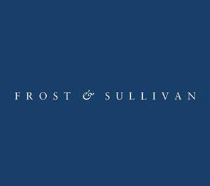 frost sullivan on growth and potential of iris biometrics