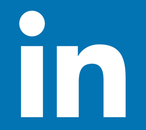 join the biometrics in healthcare linkedin group rightpatient