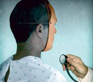 medical-identity-theft-drives-biometrics-in-healthcare