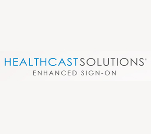 rightpatient and healthcast form strategic partnership for sso in healthcare