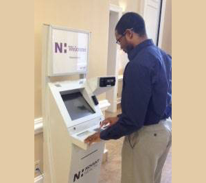 self-service-kiosks-greet-novant-health-patients