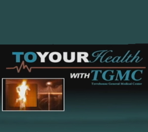 terrebonne general medical center to your health overview