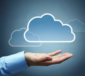 the top 3 myths and truths about cloud saas