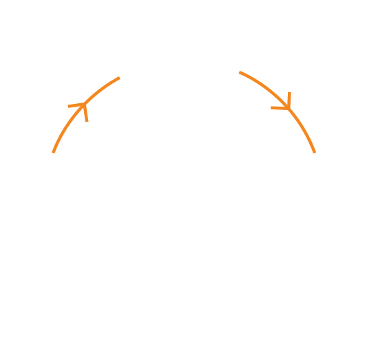 RightPatient Cloud for Increase Patient Safety Reduce Costs
