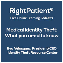 what-you-need-to-know-about-medical-identity-theft