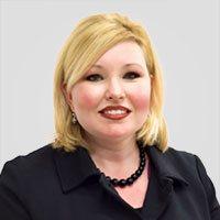 Melanie Wilson-VP of Revenue Cycle, Novant Health System