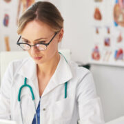 the rising use of big data in healthcare