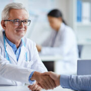 understanding patients in healthcare