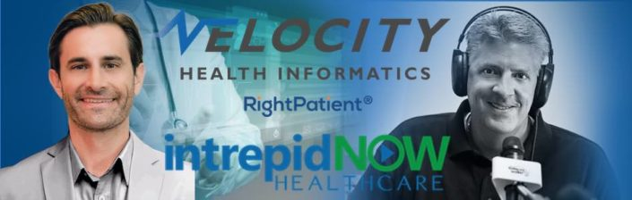 identifying the right patient in healthcare increases patient safety