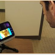 photo biometrics for patient identification in healthcare