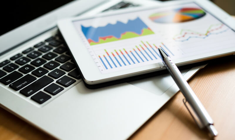 using healthcare analytics to make smarter decisions